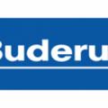 Çorlu Buderus Servisi