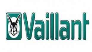 Çorlu Vaillant servisi